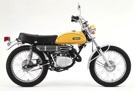 1970YamahaHT1