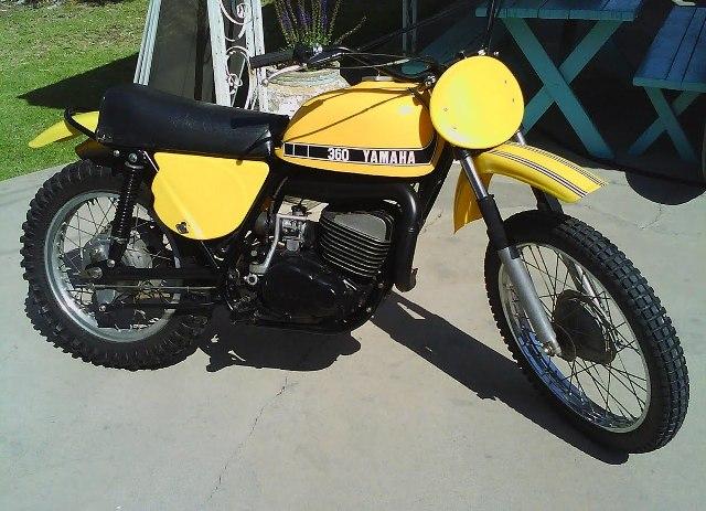 1974YamahaMX360