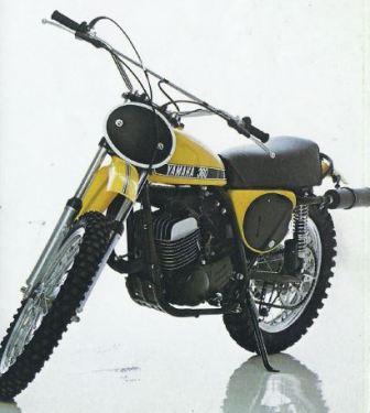74 MX360A