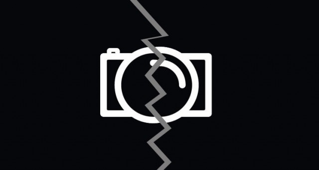 photobucket-745x400