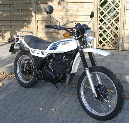 Germans Like the DT400 Too!