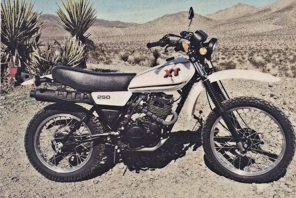XT2503